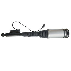 For Mercedes S-Class W220 Rear Air Suspension Shock Strut 2203202338 A2203205013