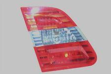 Mercedes B Klasse W245 Bremslicht Rücklicht Bremsleuchte Heckleuchte A1698201564
