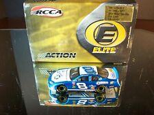 Dale Earnhardt Jr #8 Oreo / Ritz 2004 Chevrolet Monte Carlo RCCA Elite 2,880