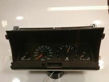 Speedometer Head Only Fits 93-95 ACCLAIM 9236