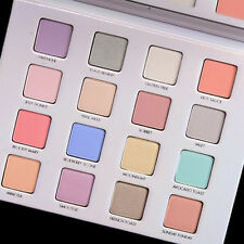 Contour Powder Blush Repair Capacity Palette High Shading Cosmetic