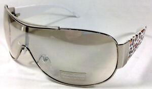 J9843A,sunglasses,oculos,gafas,lentes,sonnenbrille,ochelari,gafas,shades,eyewear
