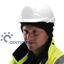 Fasce antisudore per elmetti per la protezione individuale per la sicurezza industriale