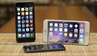 Apple iPhone 6 6 plus 16GB 64GB 128GB Unlocked Sim Free Smartphone  - GRADE