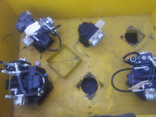 Manitowoc 16000 18000 main Hydraulic winch  motors