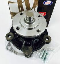 Toyota Coaster Dyna Landcruiser Water Pump 2H Diesel 12H-T Turbo Diesel GMB
