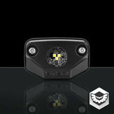 STEDI LED Rock Light Surface Mount x 1 Osram LED Canopy