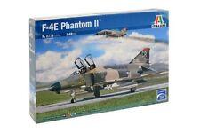 ITALERI 2770 1/48 F-4E Phantom II