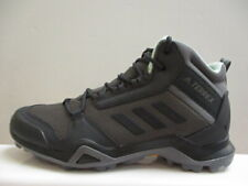 adidas TERREX AX2R GTX Mid Ladies Walking Boots UK 4 US 5.5 EUR 36.2/3 REF 5127