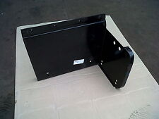 Ford cargo cab step back plate NEW  parts OffSide  !!  See shop for more parts