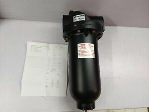 """Ingersoll Rand F35-0B-C28 Filter 1-1/2"""""""