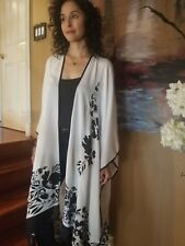 Kimono by Love Stitch. One Size