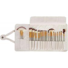 Make up Pinsel Set Make-up-Utensilien Kosmetik mit/ohne Tasche oder Etui
