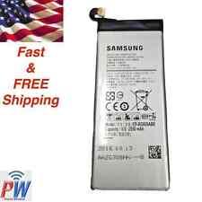 New OEM Samsung Galaxy S6 G920F Internal Battery EB-BG920ABE 2550mAh GH43-04413A