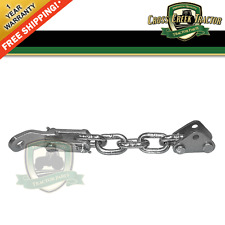 893410m1 New Check Chain Assembly For Massey Ferguson 165 175 255 265 275 253