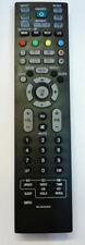 Télécommande émetteur Manuel mkj32022835 pour LG 32lc41 - 32lc42 - 52lg7500
