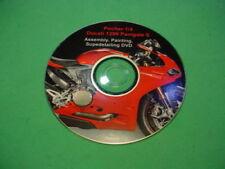 Altri modellini statici di veicoli Scala 1:4 per Ducati