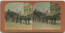 1900s Collectable Antique Stereoviews (Pre-1940)
