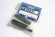 Kyosho Sandmaster Rear Suspension Stopper - SM29 Sand Master