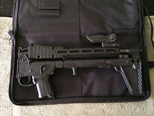 Kel Tec Sub 2000 Sub-2000 Case, Henry AR 7 AR-7 Case