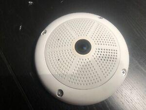 Mobotix Q25 N10 6MP