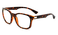 Computer Eye Glasses Strain Relief Blue Light Blocking Men PC Protect UV 100%