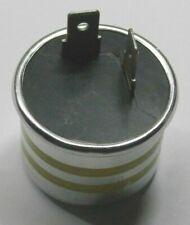 10041073 Turn Signal Flasher, ACDelco NOS OEM, SF323YB, W/O Box .
