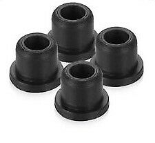 101951 51  FORD CAR  TRANSMISSION INSPECTION GROMMETS  NEW  X4
