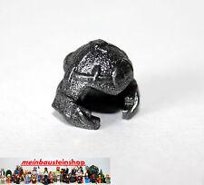 Lego® Minifig Castle Troll Helm 60751 61850 4519686 aus 7097 7048 7041 7037 7038