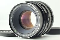 [Exc++++ ] MAMIYA Sekor SF C 150mm F/4 Soft Focus Lens for RB67 Pro S Japan #715