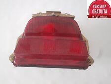 FARO POSTERIORE STAFFAGGIO REAR STOP LIGHT HONDA CBR 900 RR 94 95