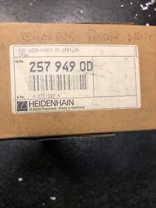 Heidenhain ROD 420D-01800