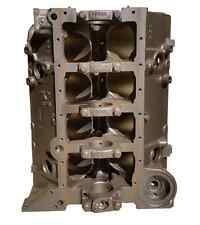 Chevrolet 5.7  350 CID Bare Engine / Motor Block 85-95 # 10054727