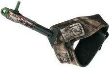 Scott Archery 1002Bs2-Ca Release Shark Camo Buckle