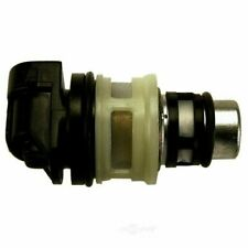 GB Remanufacturing 831-15101 Remanufactured Throttle Body Injector