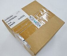 APPLIED MATERIALS 0041-36773 PEDESTAL ADAPTER V3R REV 02 AMAT *NEW-SEALED*