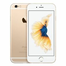Apple iPhone 6s Dual Core Mobile Phones