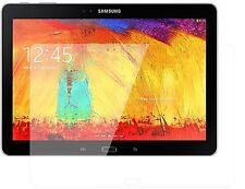 2x Samsung Galaxy Note 10.1 (2014 Edition) Pellicola Protettiva Protezione Vetro
