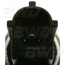 BWD S4224 Engine Oil Pressure Switch - Oil Pressure Light Switch