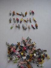 100 Verschiedene Figuren N SPUR spur jetzt zugreifen, SUPER PREISE!!!!