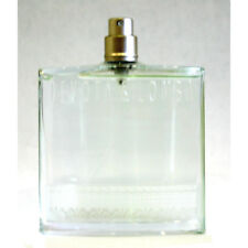 DEVOTA & LOMBA - Colonia / Perfume EDT 100 mL [NO BOX] - Mujer / Her - and y