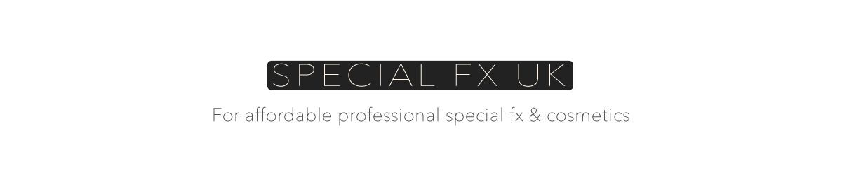 Special FX UK