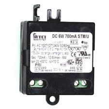 LED - Trafo  700mA / max. 6W