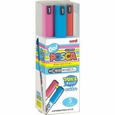 Bolígrafo de color
