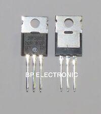 IRF3808 Power MOSFET  10pcs