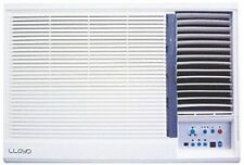 Lloyd LW19A3N Window AC 1.5 Ton, 3 Star Rating Air Conditioner