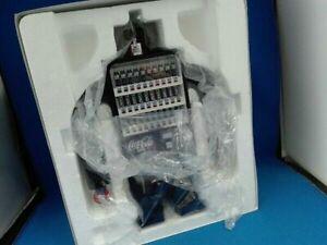 Coca Cola Bending Machine Black Vending Machine Type Robot Piggy Bank 1/8 Scale