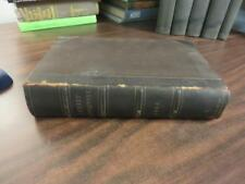 Ladies' Repository Rev I W Wiley Complete Year 1864 FREE SHIP