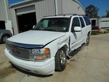 Front Drive Shaft With Active Brake Control Fits 00-06 YUKON XL 1500 65473