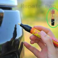 Auto Scratch Magic Eraser Repair Pen Non Toxic Car Clear Coat Applicator-Parts